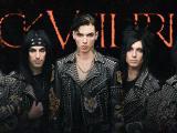 """Насвіжіший трек (від12 січня) """"Wake Up"""" від оновлених Black Veil Brides вже у Безперечному Хіті!!!"""