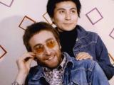 Вбивця Леннона вибачився і попросивcя на волю.