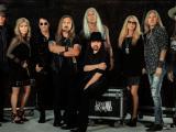 Почуйте першу нову пісню Lynyrd Skynyrd за вісім років(!!!)