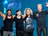 Metallica пожертвувала 283 000 фунтів стерлінгів благодійним організаціям, що допомагають незахищеним.
