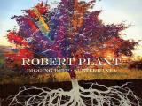 Роберт Плант презентувв сольну антологію на подвійному CD «Digging Deep»