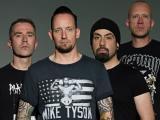 Volbeat випускає концертний фільм Let's Boogie! Live From Telia Parken.