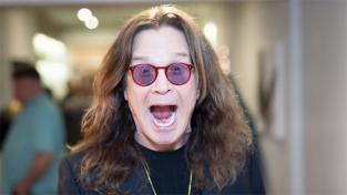 """Ozzy Osbourne іде """"Просто до пекла"""" разом із Slash у своєму новому синглі"""