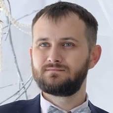Платіжні картки як об'єкт шахрайства Віталій Головенько