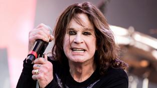 Ozzy Osbourne скасував північно-американське турне.