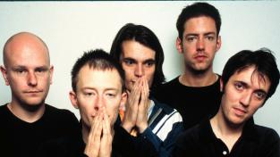 Radiohead випустили пісню If You Say The Word, написану понад 20 років тому