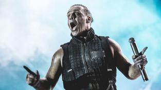 Rammstein скасував тур по стадіонах Великобританії та Європи. Офіційне оголошення.
