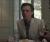 Опубліковано трейлер фільму «Мистецтво пограбування» з Міком Джаггером