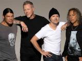 Metallica оголошено лауреатами премії Polar Music Prize 2018 року.