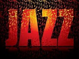 Джаз на Такті