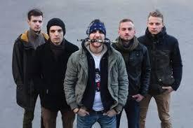 П'ятого грудня, відбулася прем'єра нового виднограю гурту Чумацький Шлях (CH.SH) на пісню «Ламай».