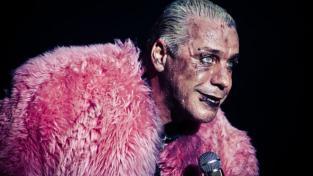 Новий альбом Rammstein: про що співає гурт?